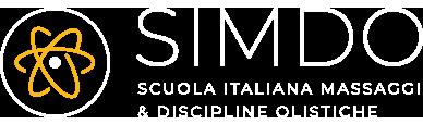 Scuola Italiana Massaggi